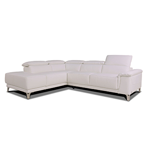 Nicoletti Calia Sofas Collection Aleandro